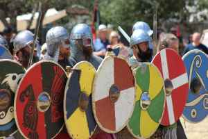 viking_shieldwall