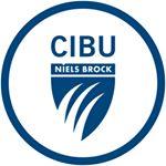 Niels Brock CIBU