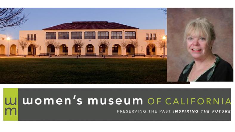 museum-women